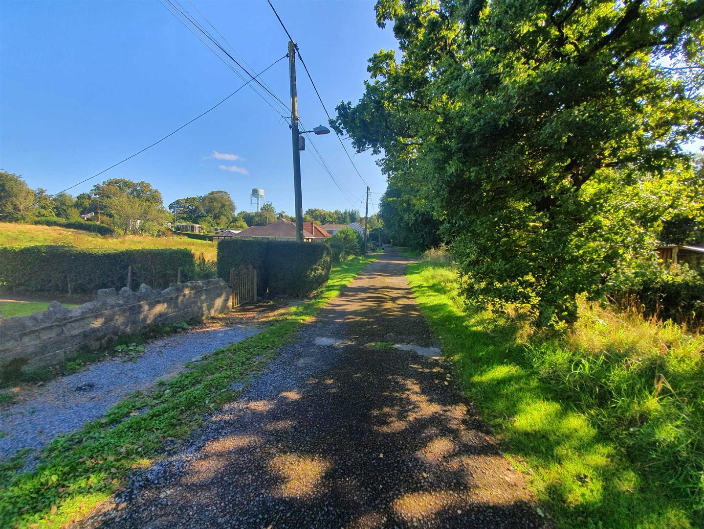 Pleasant Road, Gorseinon, Swansea, SA4 9WH